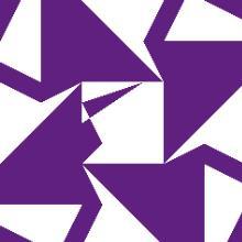 kai.holzer's avatar