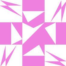 kaichung0817's avatar
