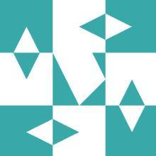 KaikoAle's avatar