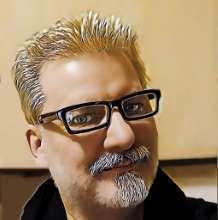 KaiNeugebauer's avatar