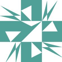 kainhart's avatar