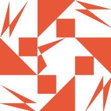 kaini_namasute's avatar