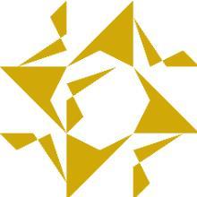 kair2's avatar