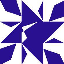 KaisersPower's avatar