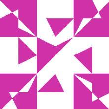 Kaitlin-APP's avatar