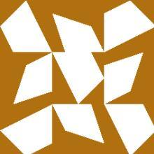 kaito.huang's avatar