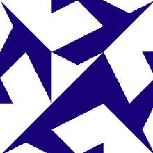 kaitoku's avatar