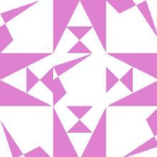 KaiUno's avatar