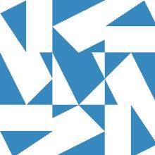 KajiVenator's avatar