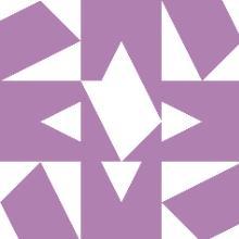 Kaka30's avatar