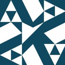 Kakabell's avatar
