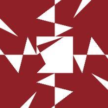kakae's avatar
