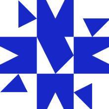 kakate20's avatar