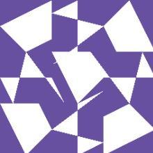 KakedashiSE's avatar