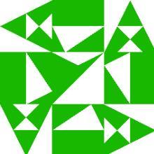 KAKent's avatar