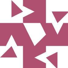 kaki3's avatar