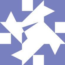 Kakinang99's avatar