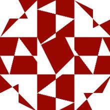 KAKueh's avatar