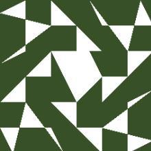 Kakutsu's avatar