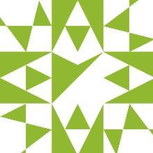 Kalai23's avatar