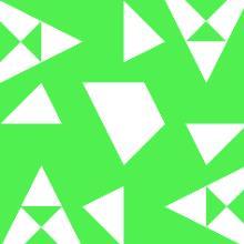 avatar of kashif