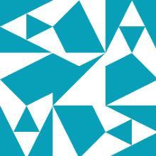 kalamantina's avatar