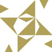Kalamazo72's avatar
