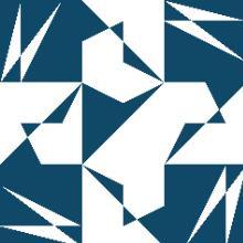 Kalamunda's avatar