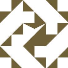 Kalariya47's avatar
