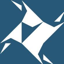 kalasp2's avatar