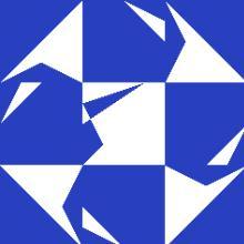 Kalde's avatar