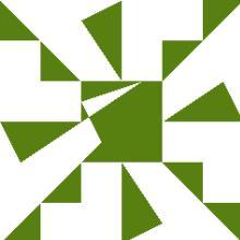 kaleab's avatar