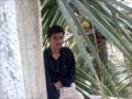 Kaleeswara Murthy
