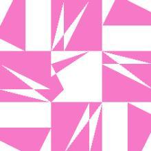 kalel111's avatar