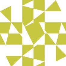 kalEl_Tech's avatar