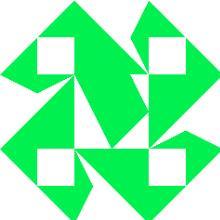 kalenb's avatar