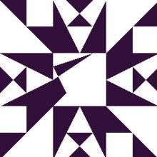 kalerine's avatar