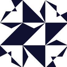 kali57's avatar