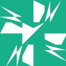 kali77's avatar