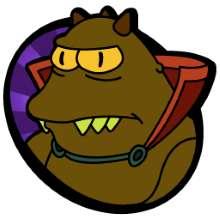 KaliforniaKid's avatar