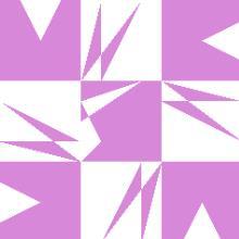 avatar of ana_bacioiuhotmail-com