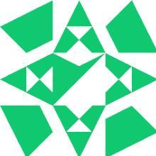 kalim11's avatar