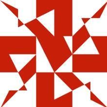 kaliszek's avatar