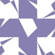 kalixe985's avatar