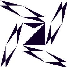 Kalle42's avatar