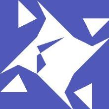 kally4fun's avatar