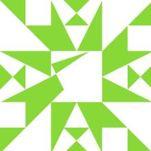 Kalokcl's avatar