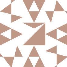 Kalomi's avatar