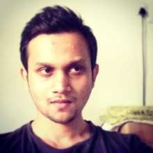 KalpeshChheda's avatar