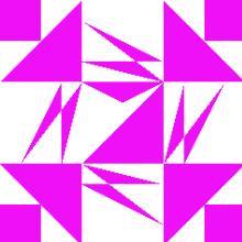 kalsubu's avatar